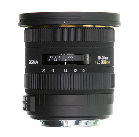 0508_sigma-10-20mm-lens