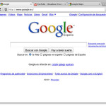 Tiembla Safari, los usuarios de OS X te abandonaron por Chrome