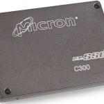 Micron demuestra la rapidez de sus nuevos SSD SATA 6Gb/s