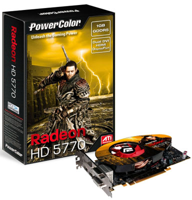 powercolor_hd5770new