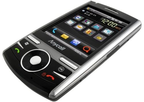 samsung-sph-m4650-smartphone