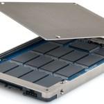Seagate invierte en empresa israelí para el desarrollo de futuros SSD con memorias TLC y MLC de 1x nm