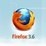 Firefox 3.6 versión final ya disponible