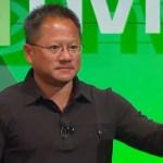 CES2010: Jen Hsun Huang presentó NVIDIA Tegra 2