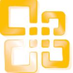 Office 2010 RC Build 4734.1000 lanzado
