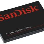 SanDisk comienza la venta de sus SSD C25-G3 series