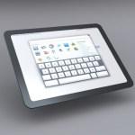Google nos dice como tiene que ser un Tablet