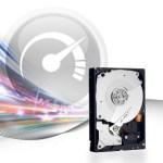 WD Caviar Black 1TB con SATA 6.0 Gbps y 64MB Cache