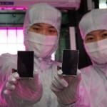 Samsung explica su tecnología AMOLED en Video