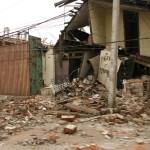 Chile: Carabineros en conjunto a Entel activarán 50 puntos de comunicación en las zonas afectadas por el terremoto