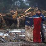 Gánate una placa madre ayudando a Chile con MadBoxpc!