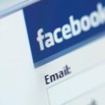 Facebook supera a Google en U.S.A