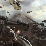 Epic incorpora soporte NVIDIA 3D Vision en Unreal Engine 3