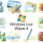 Windows Live Wave 4 no será compatible con Windows XP