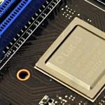 CEBIT2010: MSI 870A-GD60 Hydra, Lucid Hydra para AMD