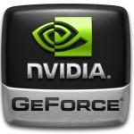 "Drivers GeForce 196.75 son ""Mata Tarjetas"""