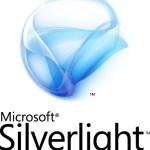 Microsoft libera la RC de Silverlight 4