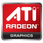 AMD Catalyst 10.4 preview driver
