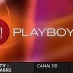 Chile: VTR se paletea y cambia el Disney Channel por Playboy TV