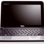 Dell prepara netbooks basados en ARM y con Android/Moblin