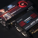 Review Sapphire Radeon HD 5770 vs EVGA Geforce GTS 250 Superclocked, ¿cuál rinde mejor al bolsillo gamer?