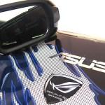 [Foto-Preview]Asus G51J-3D: Un Notebook 3D Vision