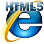 Microsoft enciende la guerra H.264 vs Ogg Theora en HTML5
