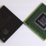 Intel Moorestown para tablets y smartphones