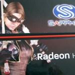 Review Sapphire HD5850 y AMD HD5830