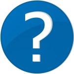 Facebook Questions, tú preguntas y alguien responde!!
