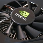 Review NVIDIA GeForce GTX460 (768MB y 1GB)