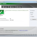 Beta del Próximo Microsoft Security Essentials 2.0 disponible