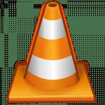 Nueva actualización para VLC Media Player (1.1.2)