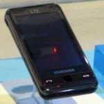 La FCC aprueba el primer Teléfono LTE de USA