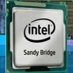 Sandy Bridge tendra un núcleo gráfico de 850Mhz y 1350MHz con Turbo 2