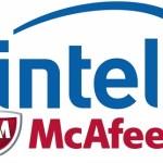 Intel compra a McAfee por más de US$7.600 millones