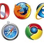 IE9 Platform Preview 4, Opera 10.70, 10.61RC2 y Chrome 6.0.472.22