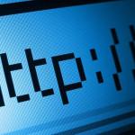 Gobierno de Chile Promulga Ley de Internet y Neutralidad en la Red