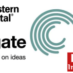 Hitachi, Seagate y Western Digital forman alianza estratégica