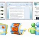 Windows Live Essentials 2011 beta 2
