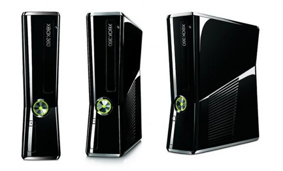 Microsoft revela el secreto del procesador de la Xbox 360s ...
