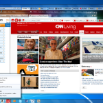 Microsoft lanza Internet Explorer 9 Beta