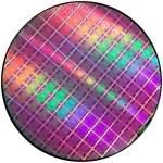 GlobalFoundries muestra ARM Cortex-A9 dual-core en 28nm HKMG