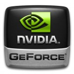 NVIDIA GeForce GT 430 la próxima semana