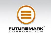 Futuremark ya no soportará sus benchmark más antiguos