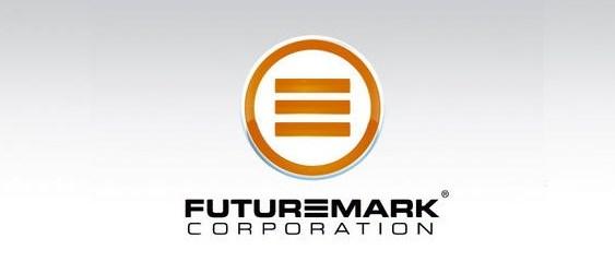 Futuremark se actualiza para la llegada de Windows 10