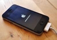 Apple lanza el iOS 4.2 Beta 3