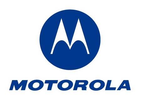 Motorola prepara Stingray, Tablet con Tegra2 y Cortex-A9