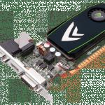 NVIDIA lanzo la GeForce GT 430, su DirectX 11 más económica