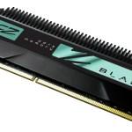 OCZ y Corsair presentan sus nuevas líneas de memorias DDR3